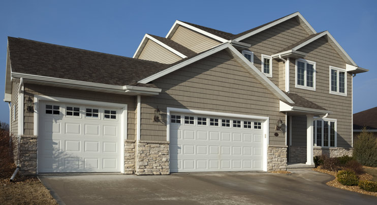 West Melbourne Garage Door Repair Overhead Door Service
